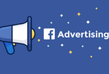 Facebook advertising cryptocurrencies