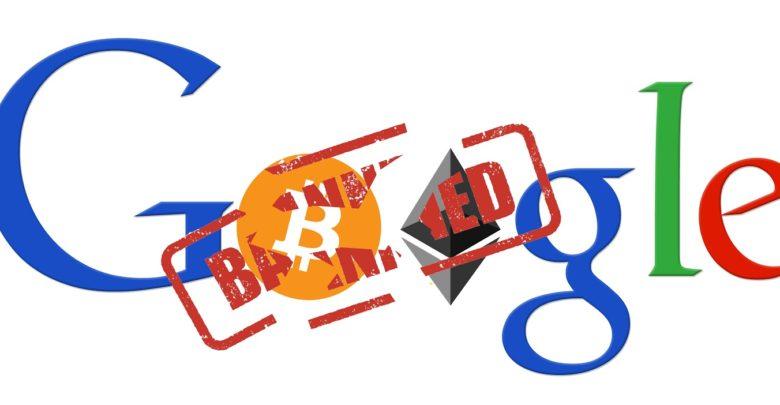 Google-ads-blockchainland