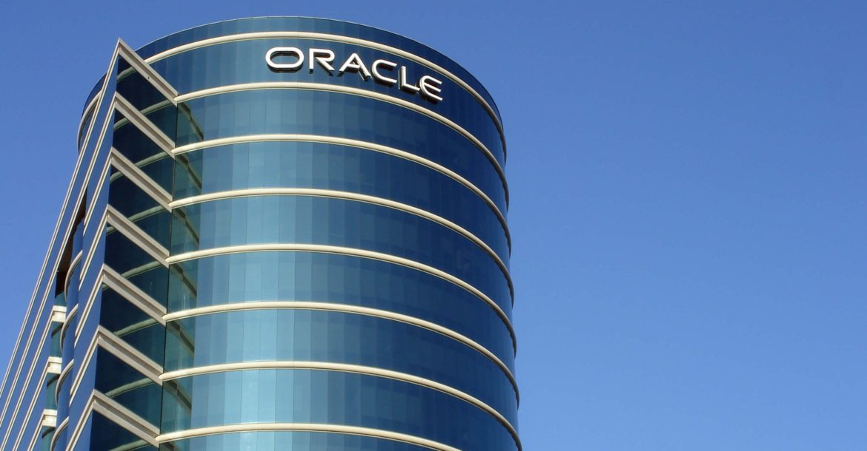 Oracle-Headquarters-blockchainland