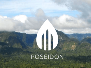 Poseidon-foundation-blockchainland