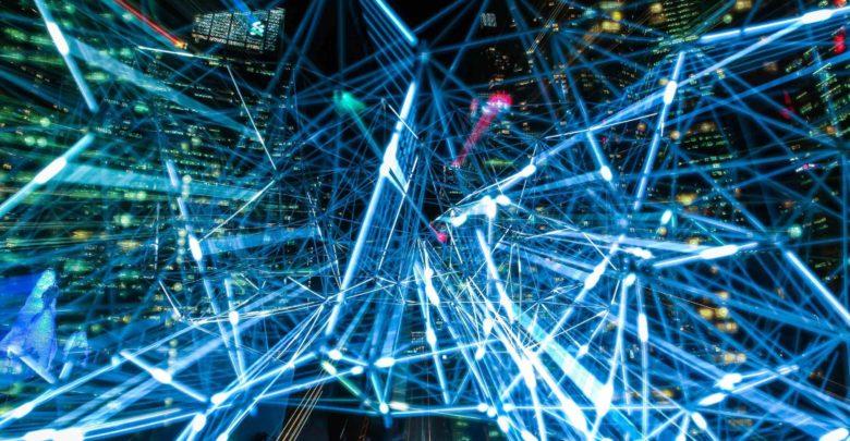 abstract-ai-art-blockchainland