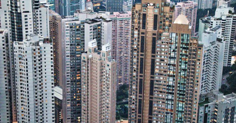 architecture-hong-kong-bird-eye-blockchainland
