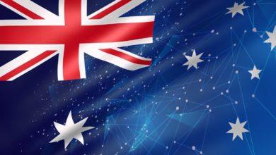 australia-blockchain-blockchainland