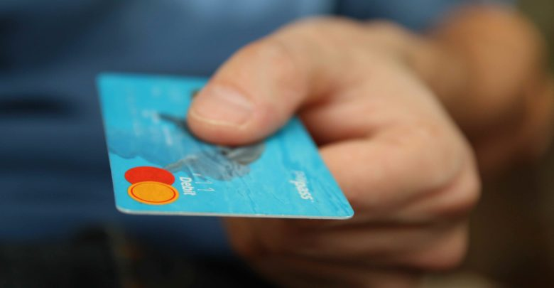 bank-banking-blue-blockchainland