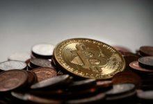 bank-bitcoin-blockchain