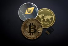 bank-bitcoin-business