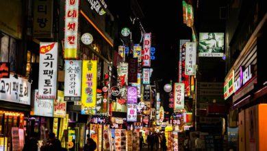 bar-street-southkorea