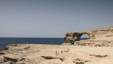 beach-cliffs-coast-malta