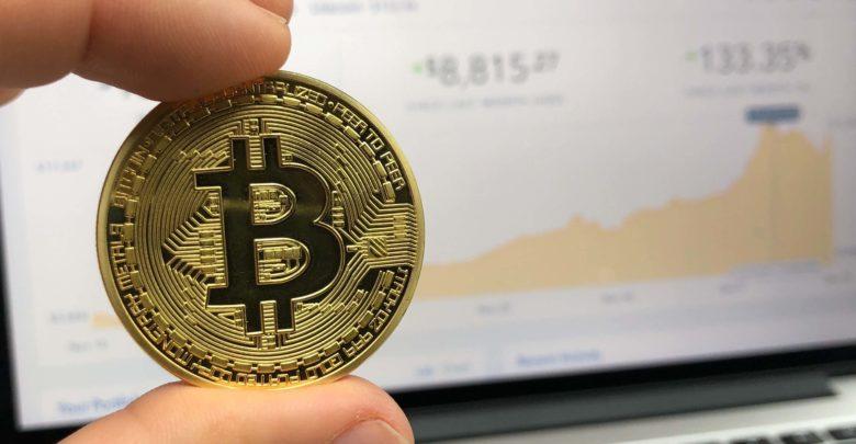 bitcoin-blockchainland