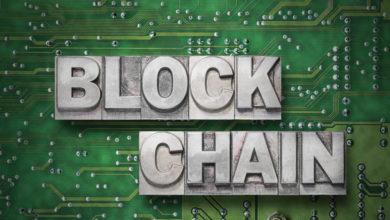 blockchain-generalelectric-blockchainland