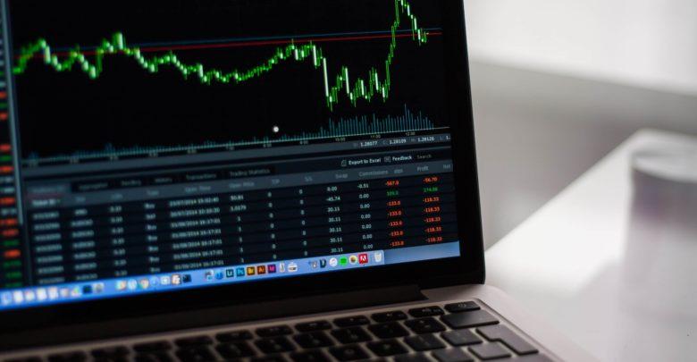 blur-business-chart-blockchainland