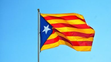 catalonia-government-blockchainalnd
