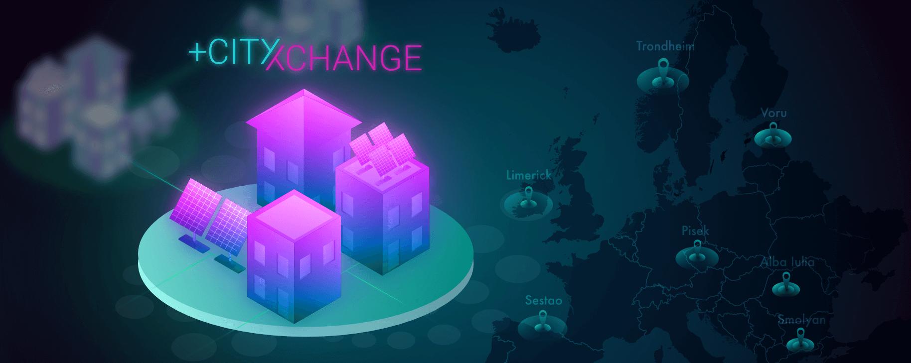 +cityxchange