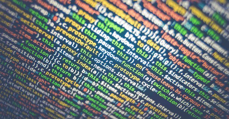 code-coding-computer-generic