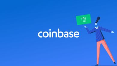 coinbase-gift-card-blockchain