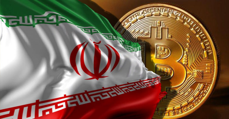cryptocurrency-iran-blockchainland