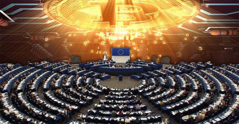 european-parliament-blockchainland