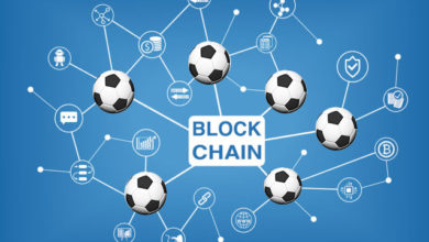 football-blockchainland