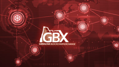 gbx-exchange-blockchainland
