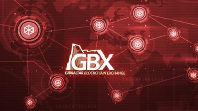 gbx-exchange-blockchainland