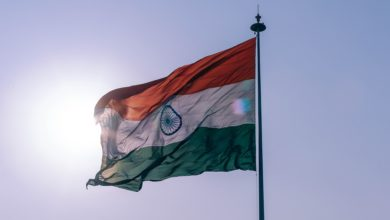 india-flag-blockchainland