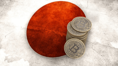 japan-crypto-regulation-blockchainland