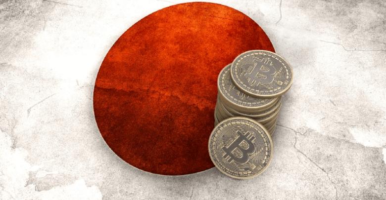 japan-crypto-regulation-blockchainland