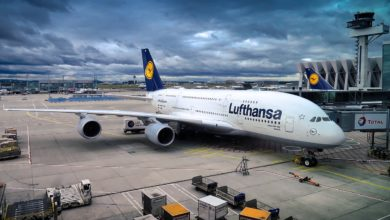 lufthansa-aviation-business-blockchainland
