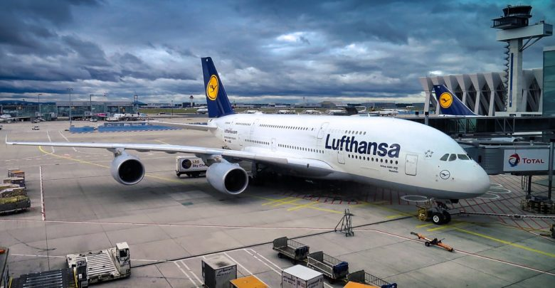lufthansa-aviation-business-blockchainland