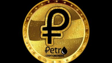 petromoneda-venezuela-blockchainland