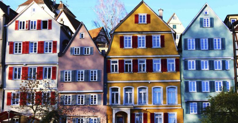 real-estate-blockchainland