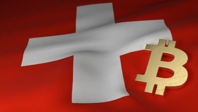switzerland-bitcoin-blockchainland