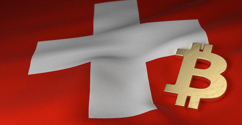 switzerland-bitcoin-blockchainland