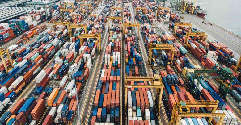 trade-platform-blockchainland