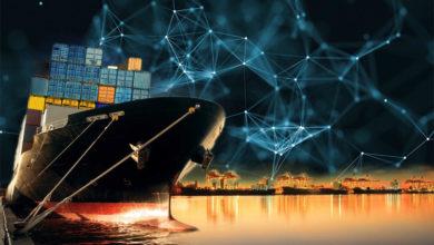 trade-commonwealth-blockchainland