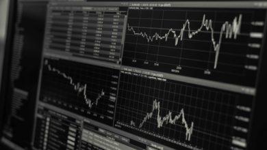 trading-platform-blockchainland