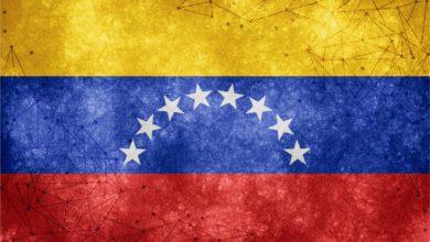 venezuela-blockchainland