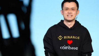 Changpeng-Zhao-binance-smart-contracts-blockchainland