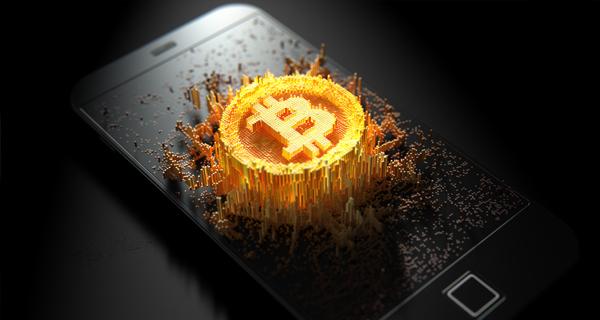 Cryptocurrency-fraud-action-fraud-blockchainland