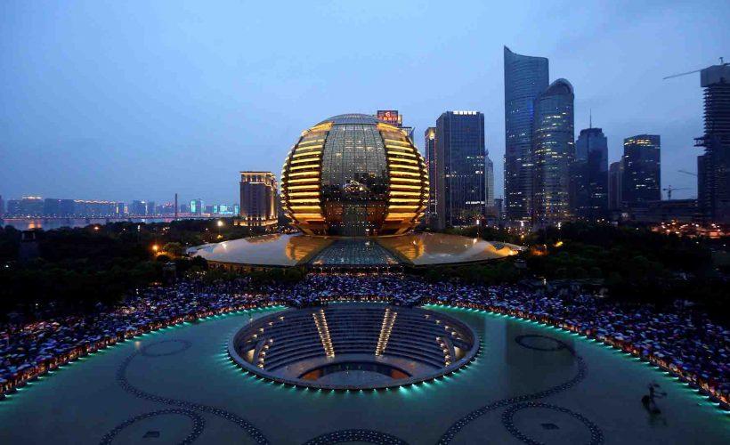 Hangzhou-industrial-park-blockchainland