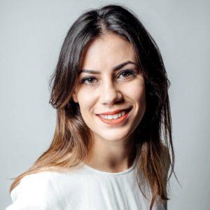 Lia Almeida
