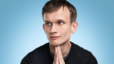 Vitalik-Buterin-blockchainland