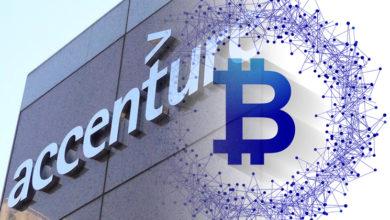 accenture-blockchainland