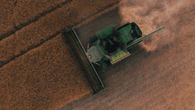 agriculture-digital-revolution-blockchainland