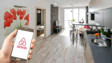 airbnb-sfox-blockchainland