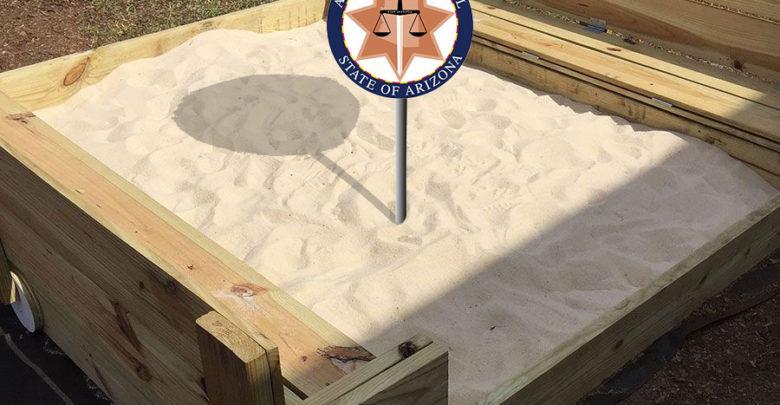 arizona-sandbox-blockchainland