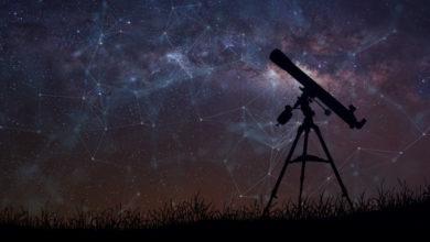 astronomy-blockchainland