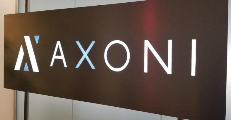 axoni-goldmansachs-blockchainland