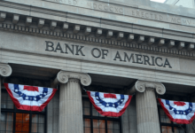 bank-of-america-blockchainland