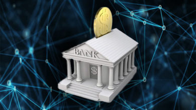 banks-saving-money-blockchain-blockchainland